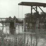 Wittorfer Brücke