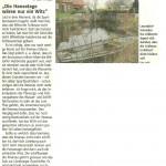 11.04.2012 Leserbrief Lünepost