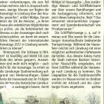 14.04.2012 Artikel Lünepost