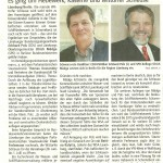 02.06.2012 Artikel Lünepost