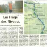 06.02.2013 Artikel Lünepost