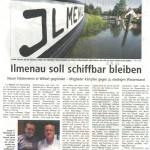 09.08.2013 Artikel LZ Vereinsgründung