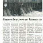11.02.2014 Artikel LZ