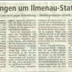 12.02.2014 Artikel LZ