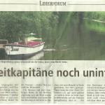 13.02.2014 Artikel LZ