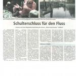 15.02.2014 Artikel LZ Vereinsgründung