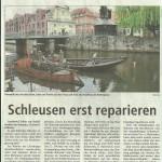 24.02.2014 Artikel LZ