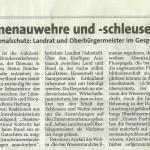 140319_Lokale Zeitung Artikel