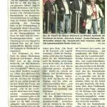 14.05.2014 Artikel LZ