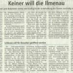 08.2014 Artikel LZ