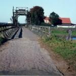 Brücke bei Vogelei 64