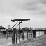 Alte Wittorfer Brücke