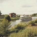 Bereich Wittorfer Hafen