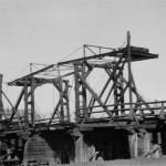 Wilhelmsbrücke b. Vogelei