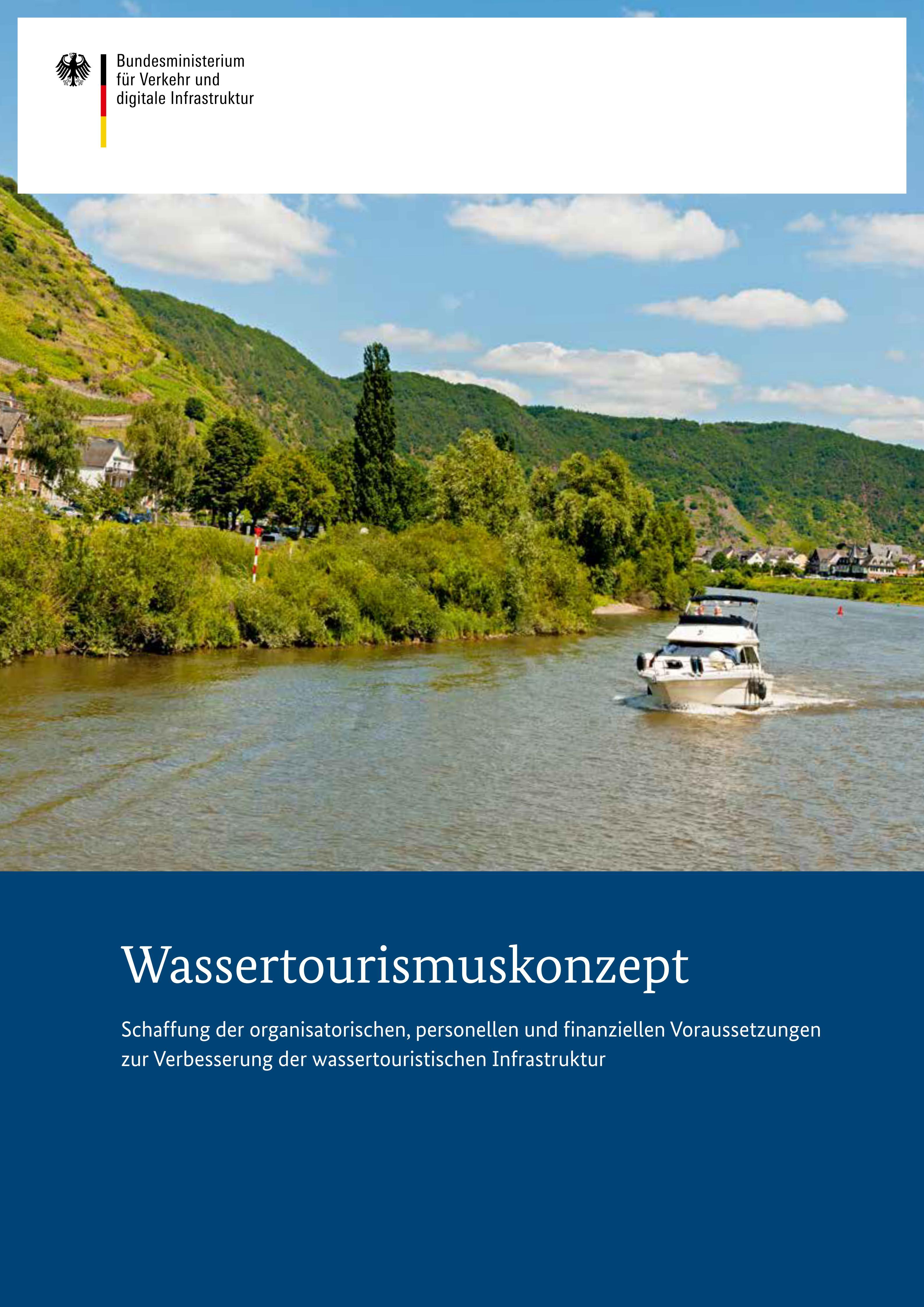 160820_Wassertourismuskonzept Seite1
