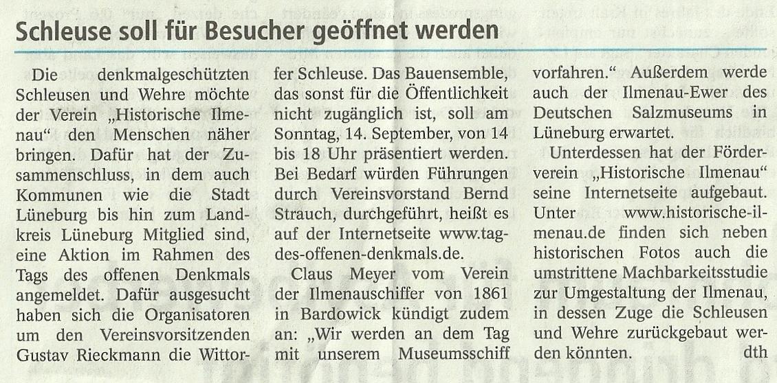 140800_LZ-Bericht_Denkmaltag_14Sep14
