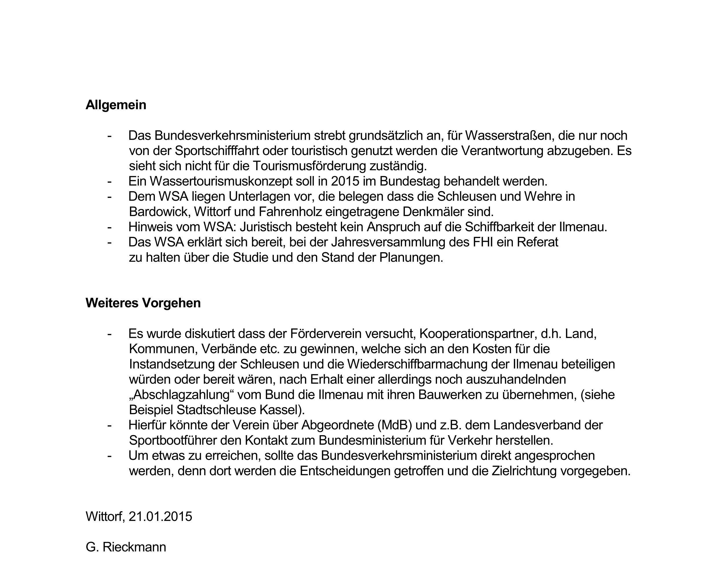 150112_Gesprächsnotiz WSA_22