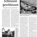 05.02.15 Artikel Winsen-Elbmarsch