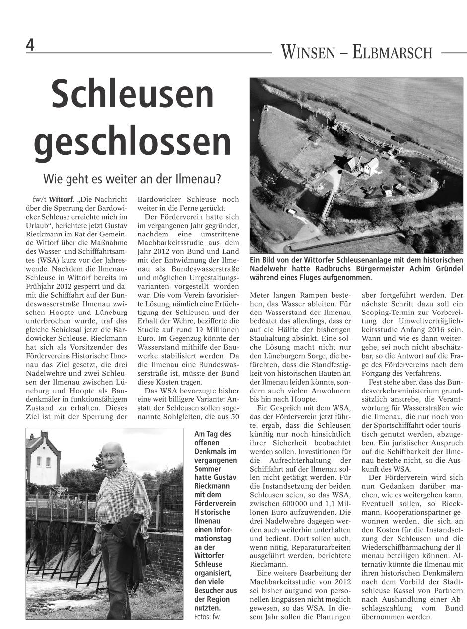 150205_Winsen_Elbmarsch