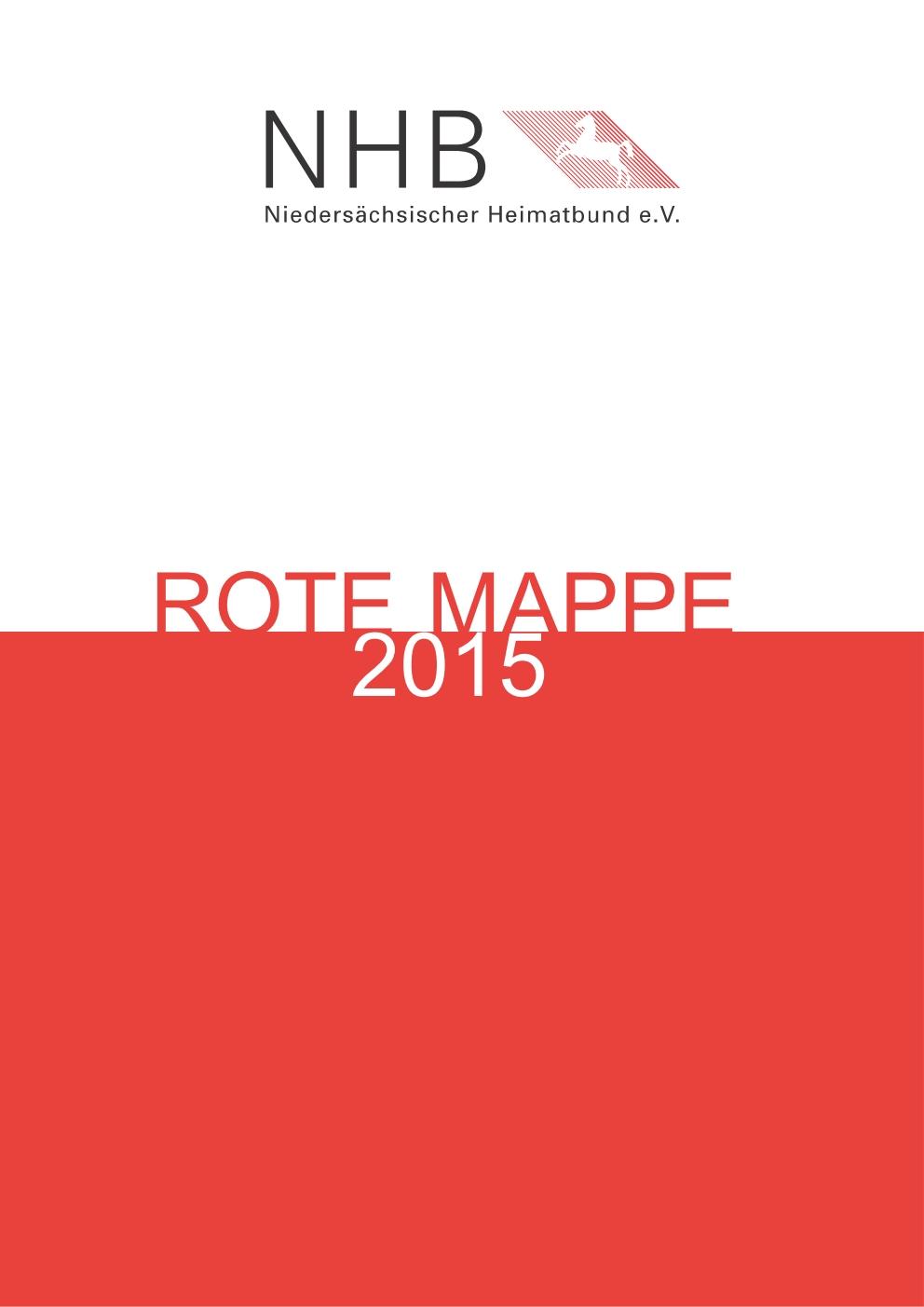rotemappe2015_Auszug Seite_1