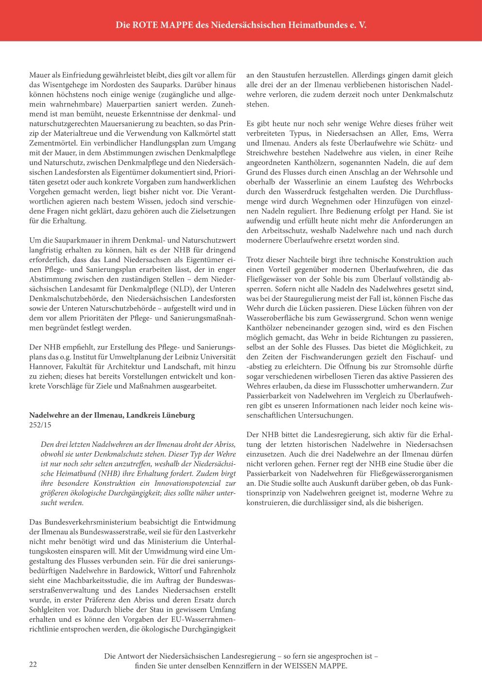 rotemappe2015_Auszug Seite_2