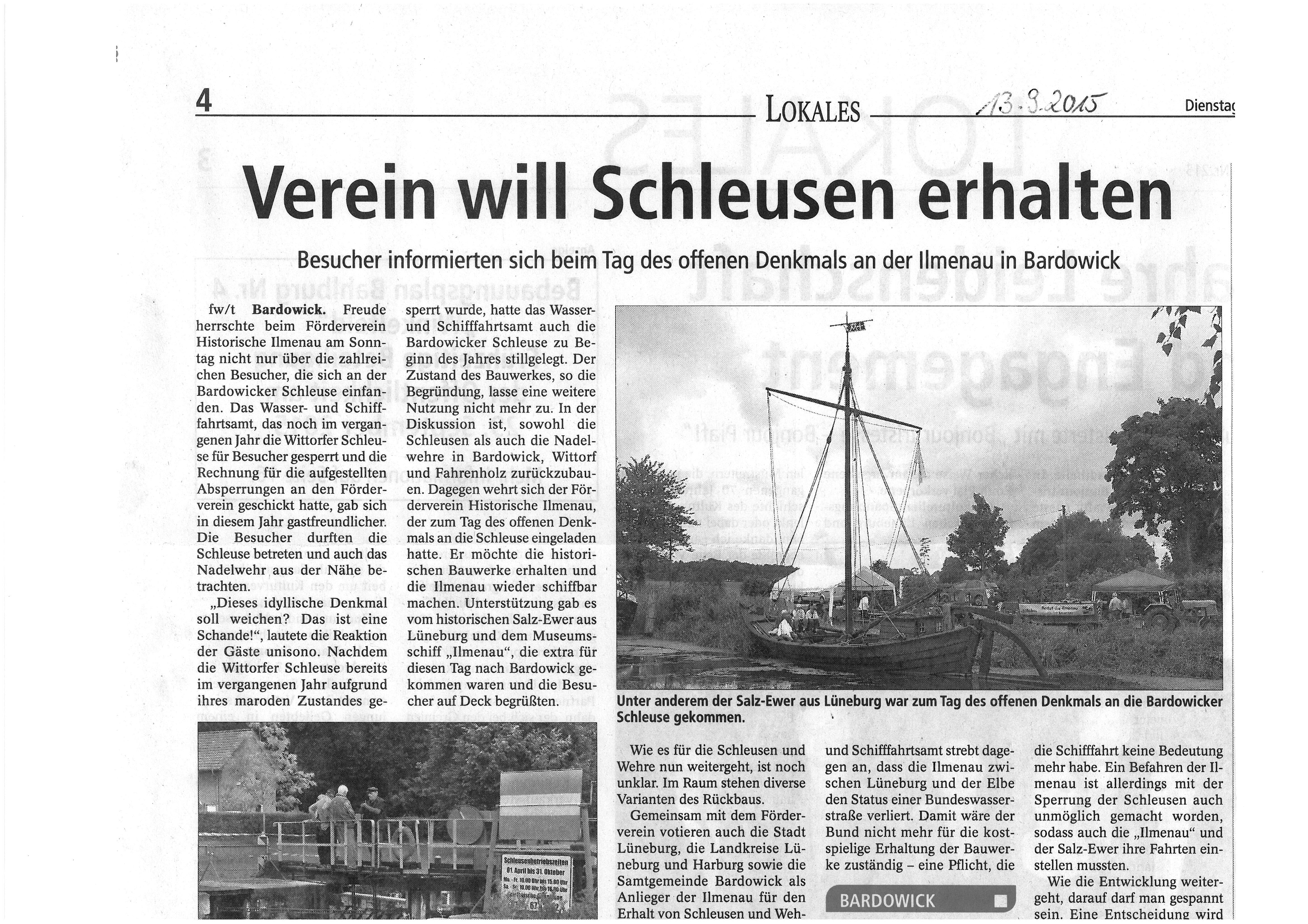 150913_Winsener Anzeiger