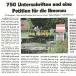 151217_Wochenblatt Marsch & Heide