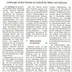 160709_LZ-Bericht Wassertourismuskonzept Dobrindt_2