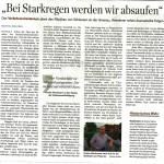 160811_artikel-hamburger-abendblatt