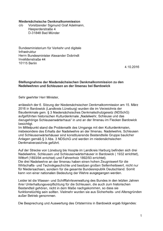 161117_niedersaechsische-denkmalkommission-_1