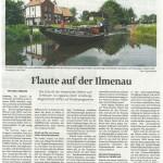 170424_LZ-Bericht Flaute auf der Ilmenau_1