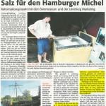 170513_LZ-Bericht Salz fuer den Hamburger Michel_1