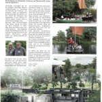 181023_SamBa5-18_Artikel Denkmalstag2018