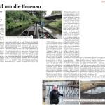 190227_Artikel Zwanzig19_Kampf um die Ilmenau