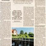 190300_LZ-Artikel_Bund hält an seinen Plänen fest