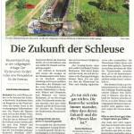 200917_LZ-Bericht-Die Zukunft der Schleuse_1