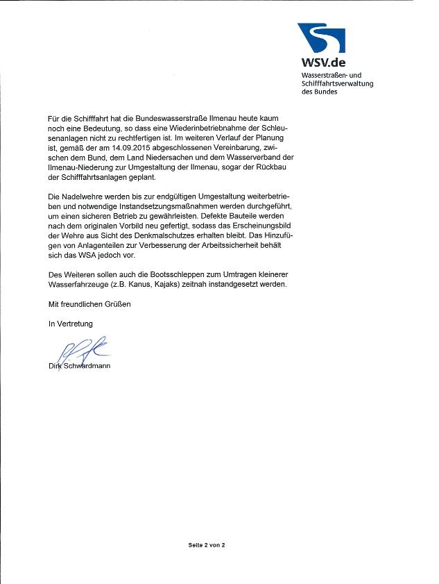 Antwort Generaldirektion Wasserstraßen u. Schifffahrt_22