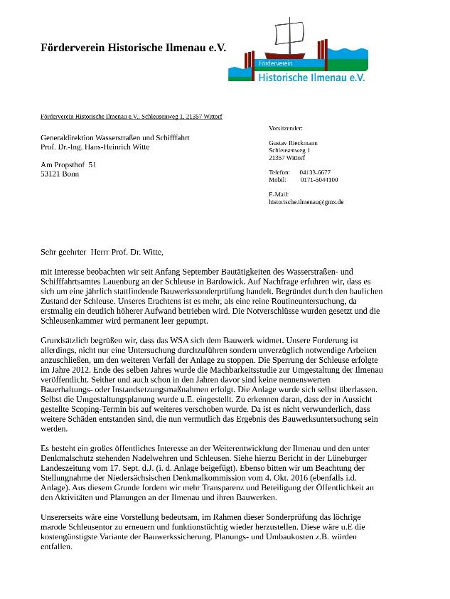 Hist.Ilmenau an Generaldirektion Wasserstraßen u. Schifffahrt_11